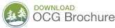 download OCG brochure