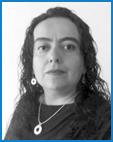 Gisela Legoas Pena