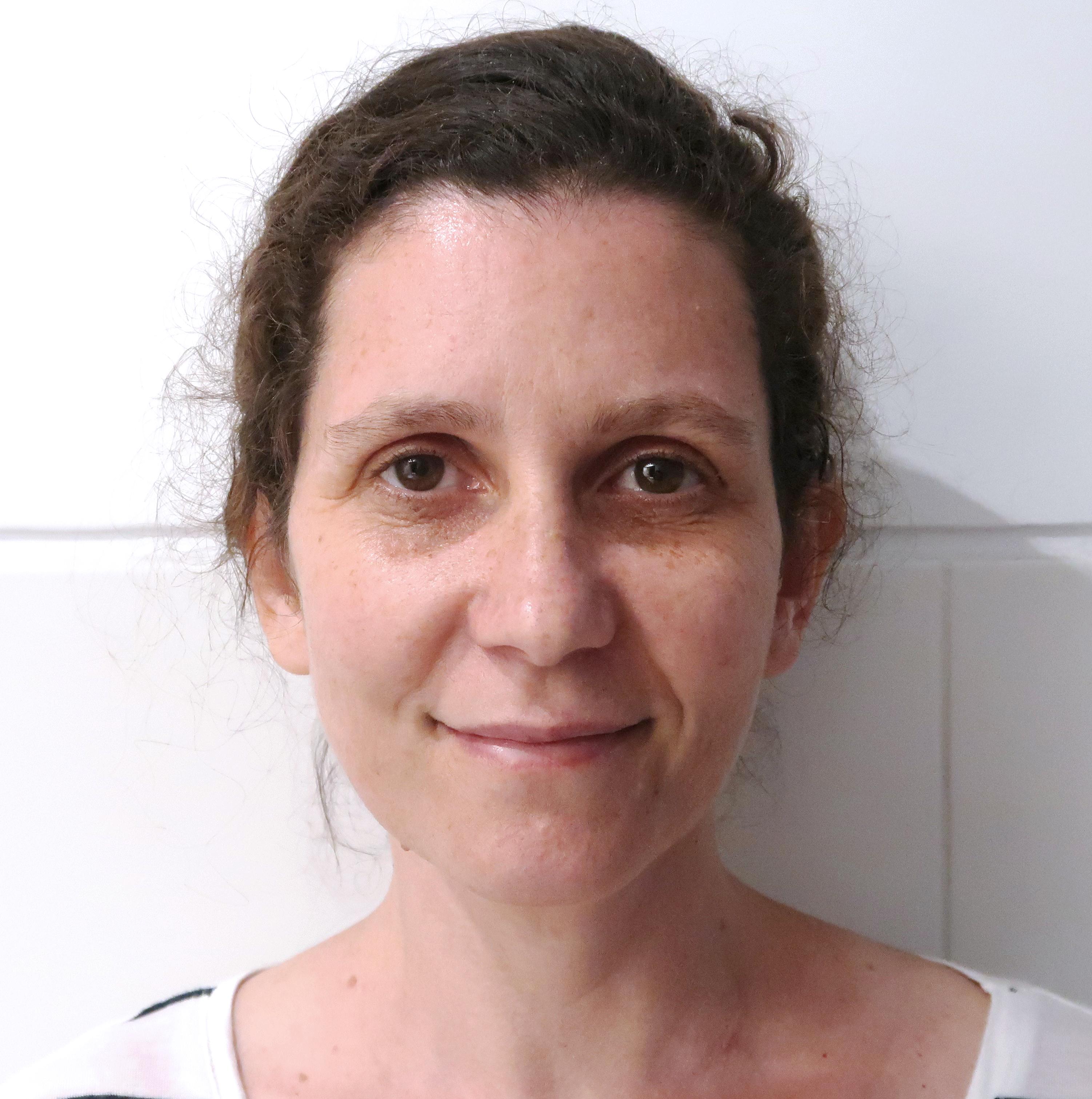 Diana Bernaola